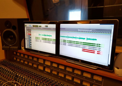 sam-driessen-recording-09-12-15_0105