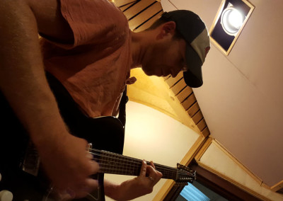 sam-driessen-recording-09-12-15_0107