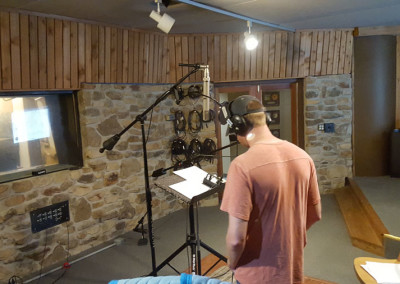 sam-driessen-recording-09-12-15_0118